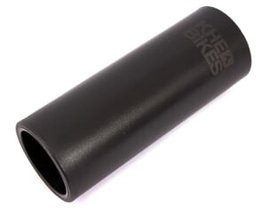 "KHE Bikes ""2nd Pro Plastic"" Peg Replacement Sleeve"