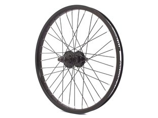 "KHE Bikes ""Prism Cassette"" Rear Wheel"