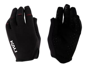 "Kali Protectives ""Cascade"" Gloves - Black"