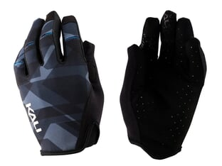 "Kali Protectives ""Cascade"" Gloves - Thunder"