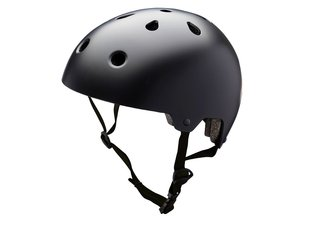 "Kali Protectives ""Maha"" Helm - Matt-Black"