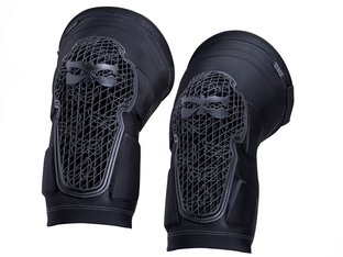 "Kali Protectives ""Strike"" Knee Pads"