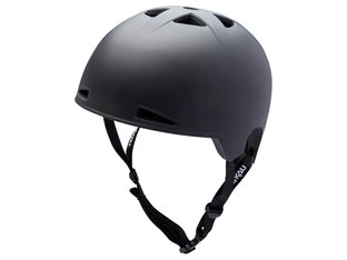 "Kali Protectives ""Viva"" Helm - Black"