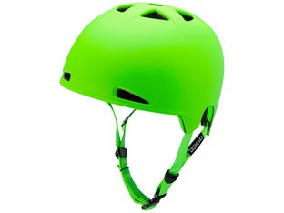 "Kali Protectives ""Viva"" Helm - Matt-Green"
