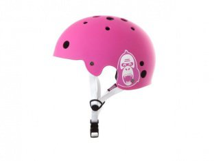 "King Kong ""New Fit"" Helm"