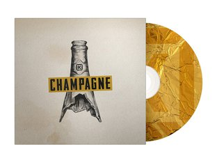 "Kink Bikes ""Champagne"" DVD Video"