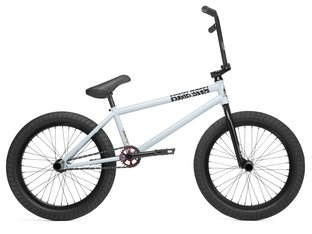 "Kink Bikes ""Cloud Travis Hughes Signature"" 2020 BMX Rad - Freecoaster 