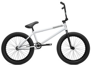 "Kink Bikes ""Downside"" 2019 BMX Rad - Freecoaster 