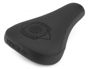 "Kink Bikes ""Global Stealth"" Pivotal Seat"