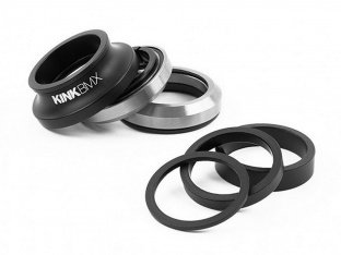 "Kink Bikes ""Integrated II"" Headset"