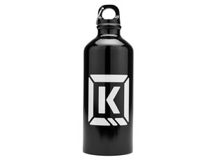 "Kink Bikes ""K-Brick"" Water Bottle"