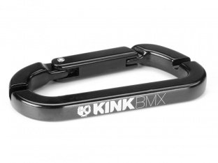 "Kink Bikes ""Karabiner"" Spoke Wrench"