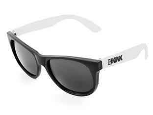 "Kink Bikes ""Safety V2"" Glasses"