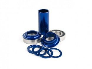 "Kink Bikes ""Spanish BB"" Bottom Bracket - SALE"