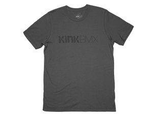 "Kink Bikes ""Splinter"" T-Shirt"