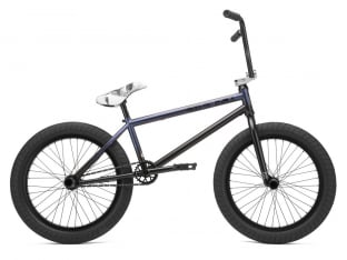 "Kink Bikes ""Switch"" 2021 BMX Rad - Freecoaster 
