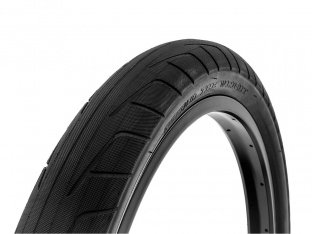"Kink Bikes ""Wright 100psi"" BMX Tire"