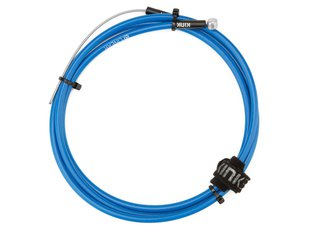 "Kink ""Linear Slic"" Brake Cable"