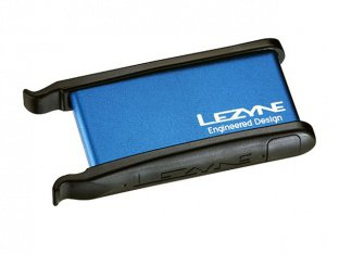 "Lezyne ""Lever"" Repair Kit"
