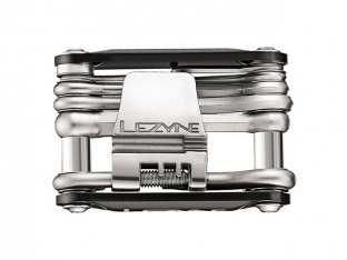 "Lezyne ""Rap 14"" Multitool"