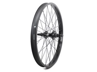 "Mankind Bike Co. ""Control"" Cassette Rear Wheel"