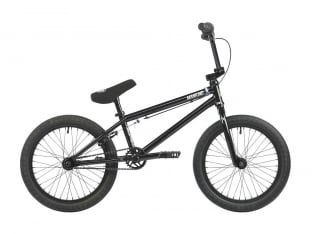 "Mankind Bike Co. ""NXS 18"" 2021 BMX Rad - 18 Zoll 