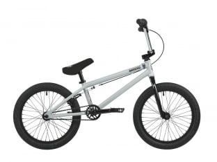"Mankind Bike Co. ""NXS 18"" 2021 BMX Bike - 18 Inch 