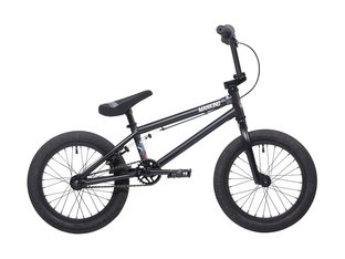 "Mankind Bike Co. ""Planet 16"" 2020 BMX Bike - 16 Inch 