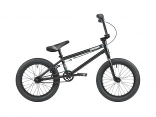 "Mankind Bike Co. ""Planet 16"" 2021 BMX Rad - 16 Zoll 