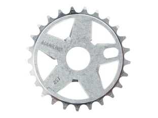 "Mankind Bike Co. ""Sunchaser"" Sprocket"