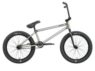 "Mankind Bike Co. ""Thunder 20"" 2021 BMX Rad - Freecoaster 