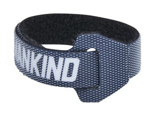 "Mankind Bike Co. ""Velcro"" Strap"