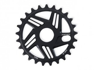 "Mankind Bike Co. ""Epoch"" Sprocket"