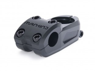 "Mankind Bike Co. ""Epoch"" Topload Stem"