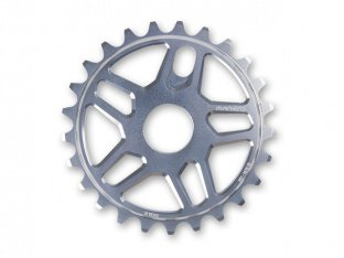 "Mankind Bike Co. ""Nexus"" Sprocket"