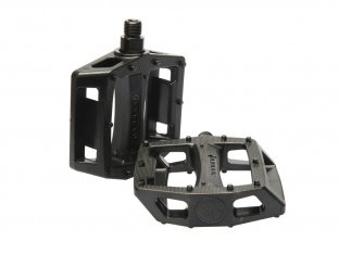"Mankind Bike Co. ""Respect"" Pedals"