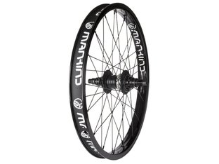 "Mankind Bike Co. ""Vision"" Freecoaster Rear Wheel"