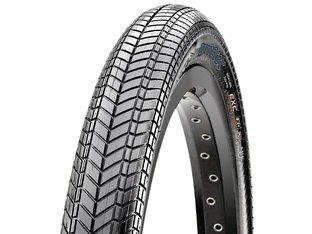SaltPLUS Reifen Sting 20 x 2.3 schwarz-weiß-split Reifen, Schläuche & Laufräder