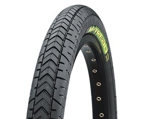 "Maxxis ""M-Tread"" BMX Tire"