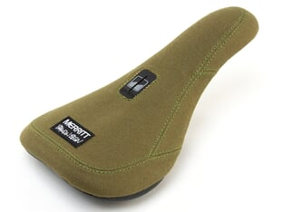 "Merritt BMX ""Brandon Begin Slim"" Pivotal Seat"