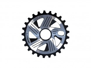 "Merritt BMX ""Chris Childs"" Sprocket"