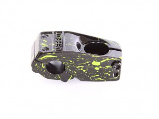 "Merritt ""Justin Care"" Upload Stem - Splatter"