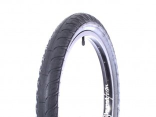 "Merritt ""Option"" BMX Tire"