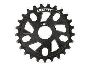 "Merritt BMX ""Ackerman"" Sprocket"