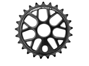 "Mission BMX ""Nexus"" Sprocket"