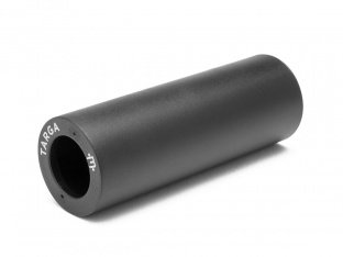 "Mission BMX ""Targa"" Peg Sleeve"