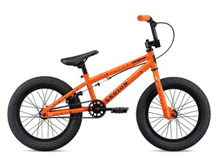 "Mongoose ""Legion L16"" 2019 BMX Bike - 16 Inch 