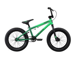 "Mongoose ""Legion L16"" 2020 BMX Rad - 16 Zoll 
