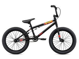 "Mongoose ""Legion L18"" 2019 BMX Bike - 18 Inch 