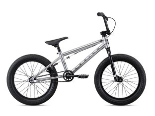 "Mongoose ""Legion L18"" 2020 BMX Bike - 18 Inch 